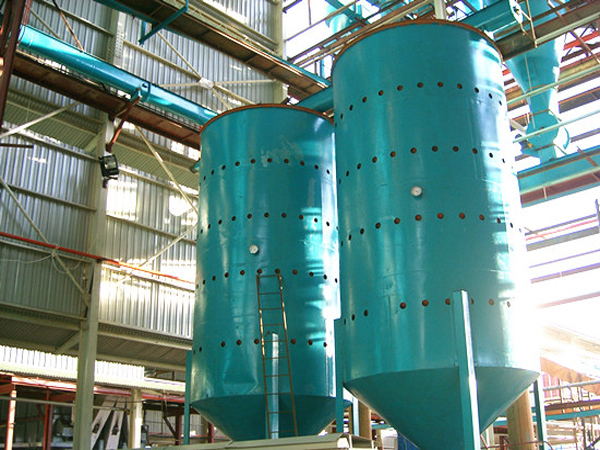 china sesame almond big hydraulic oil mill press plant china
